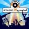 studio2m-maroc
