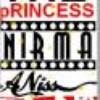 princesse-nirma