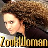 ZOUKWOMAN