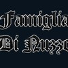 Famiglia-Di-Nuzzo