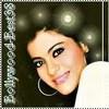 Bollywood-Best38