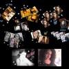 girls34forever
