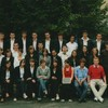 TVAM2008-09