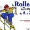 roller36
