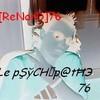 Le-Psychopathe76