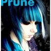prune-luxure