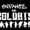 Enfants-de-Soldats
