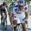 avenircycliste