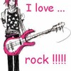 hi-love-rock