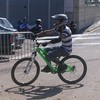 biker1236