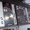newclubber86