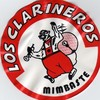clarineros