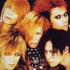 visual-kei-fan