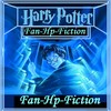 Hp-Fiction-bymoon