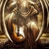 metal---music