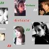 gelosia13