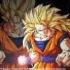 dbz---power