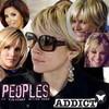 pe0pleS-addict