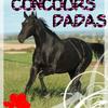 Concours-dadas