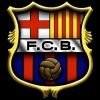 FCBarcelonedu57