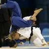 judo57155