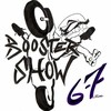 boostershow67
