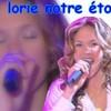 fan-lorie