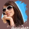 sharazade69