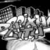 le-rap-du-drx