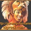 jeremy-fontanet