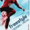 mw-freestyle-football