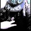 f4shiion-JaaMes