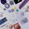 info-contraception
