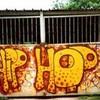 ivoirehiphop