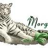 morgane03630
