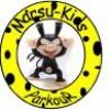 marsu-kids-parkour