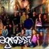 fan-2-degrassi35