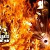 pompierschout