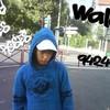 Walo94-officiel