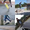 skate-or-girl
