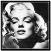I-lOve-Marilyn