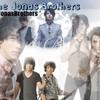 xJonasBrothers