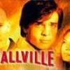 smallville-tt
