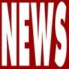 news-stars-net