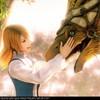 final-fantasy24