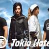 El-TokiioHoteel-Oh