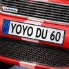 yoyodu60290