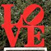 we-love-sk8