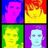 x3-The-McFly-x3