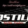 OSTILL-NET